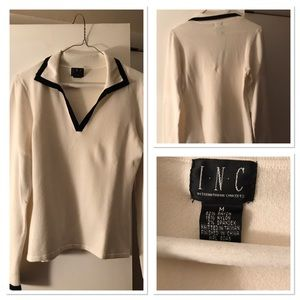❤️4 for $20❤️ Women's Sweater by I*N*C